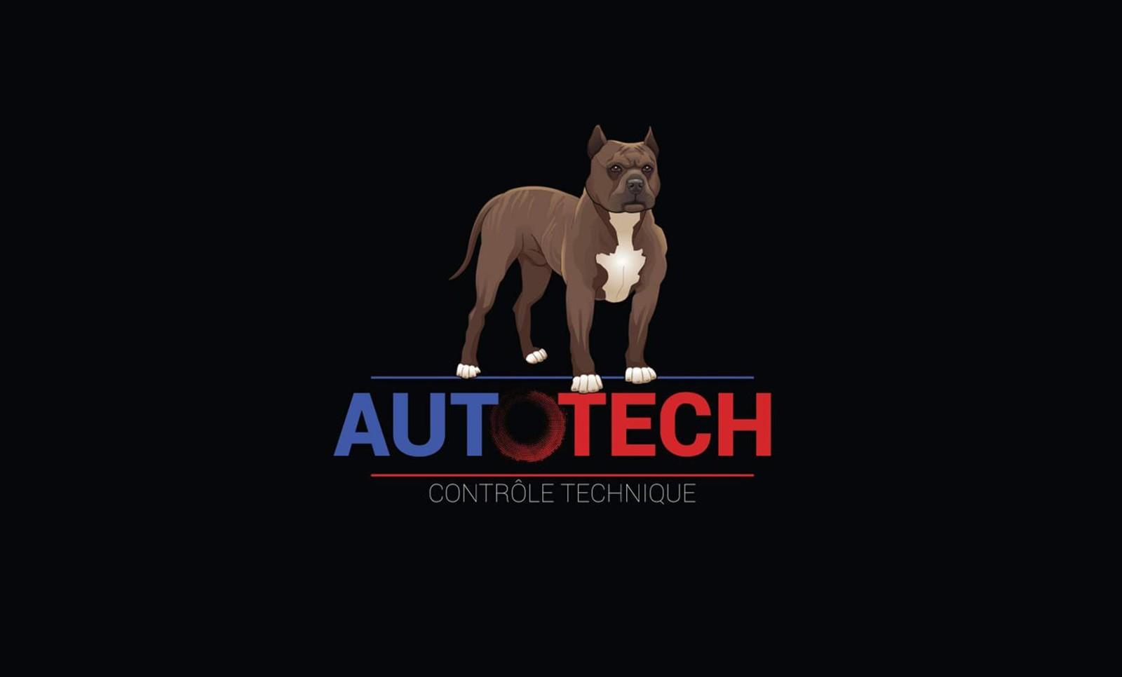 logo-autotech