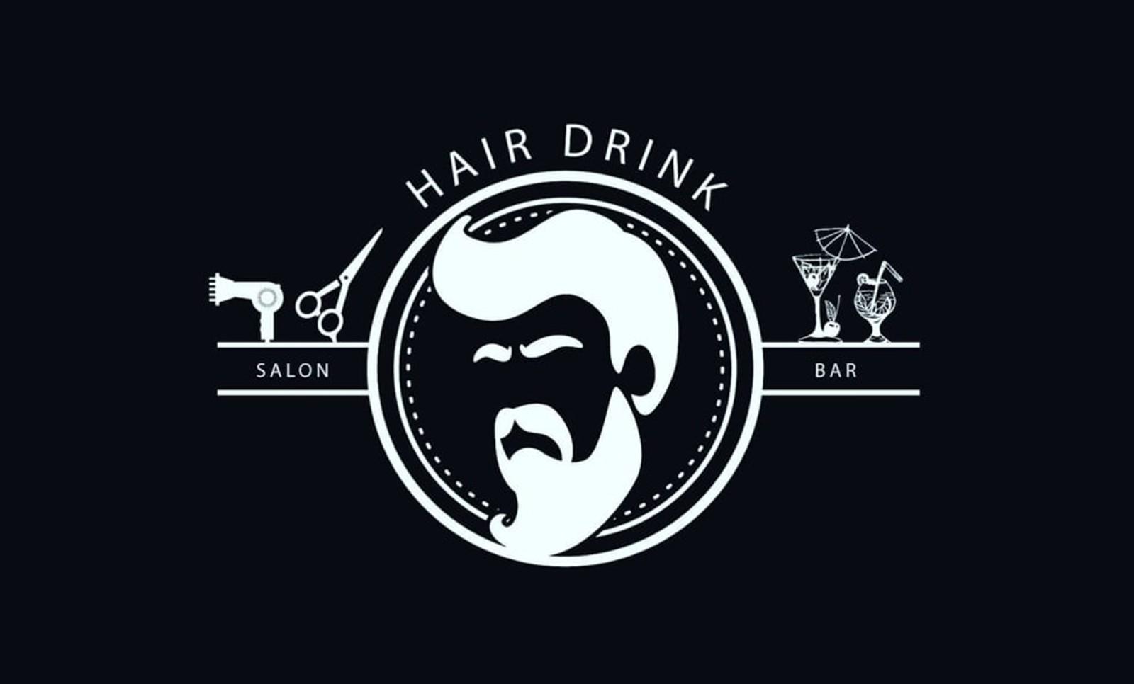 logo-hair-drin