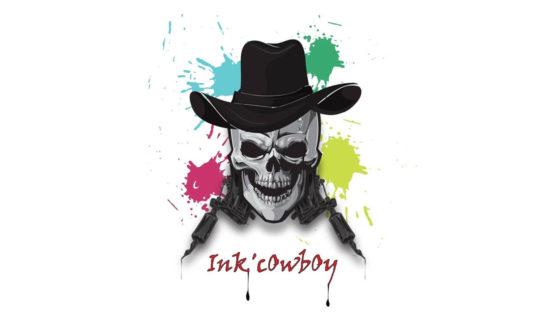 logo-ink-cowboy