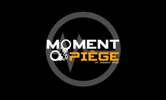 logo-moment-piege