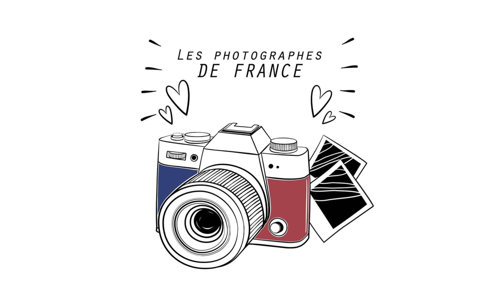logo-photographe-de-france