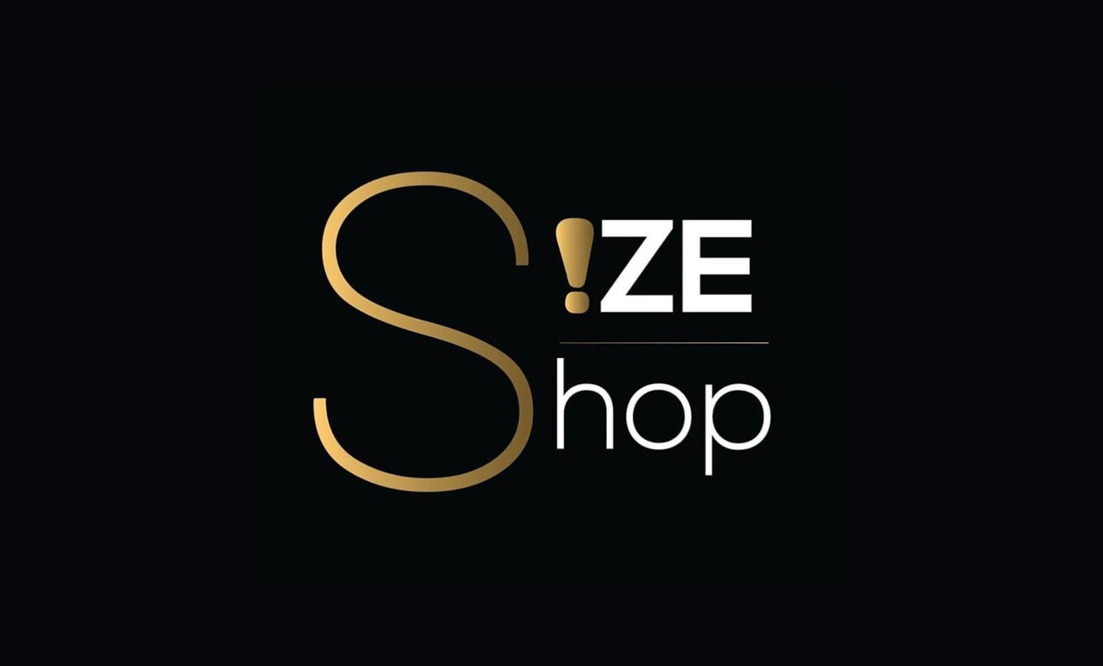 logo-size-shop