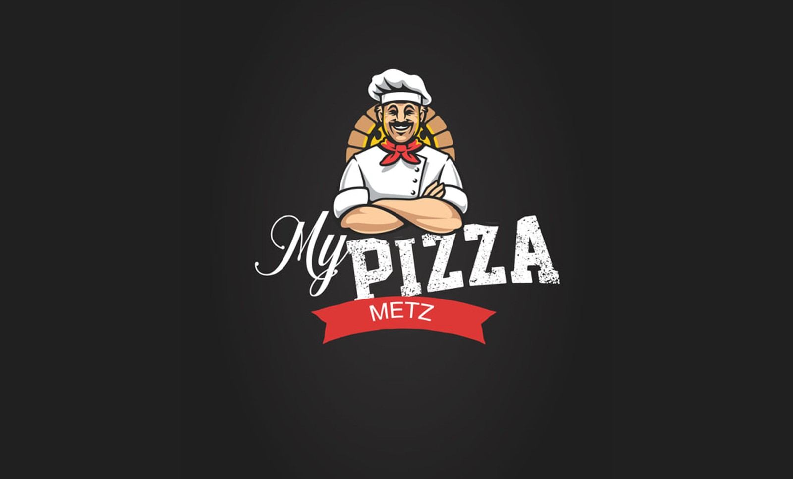 my-pizza-metz