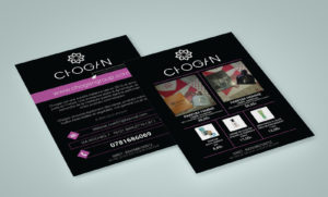 flyer-chogan