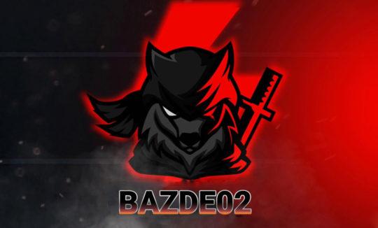 visuel-BAZDE02