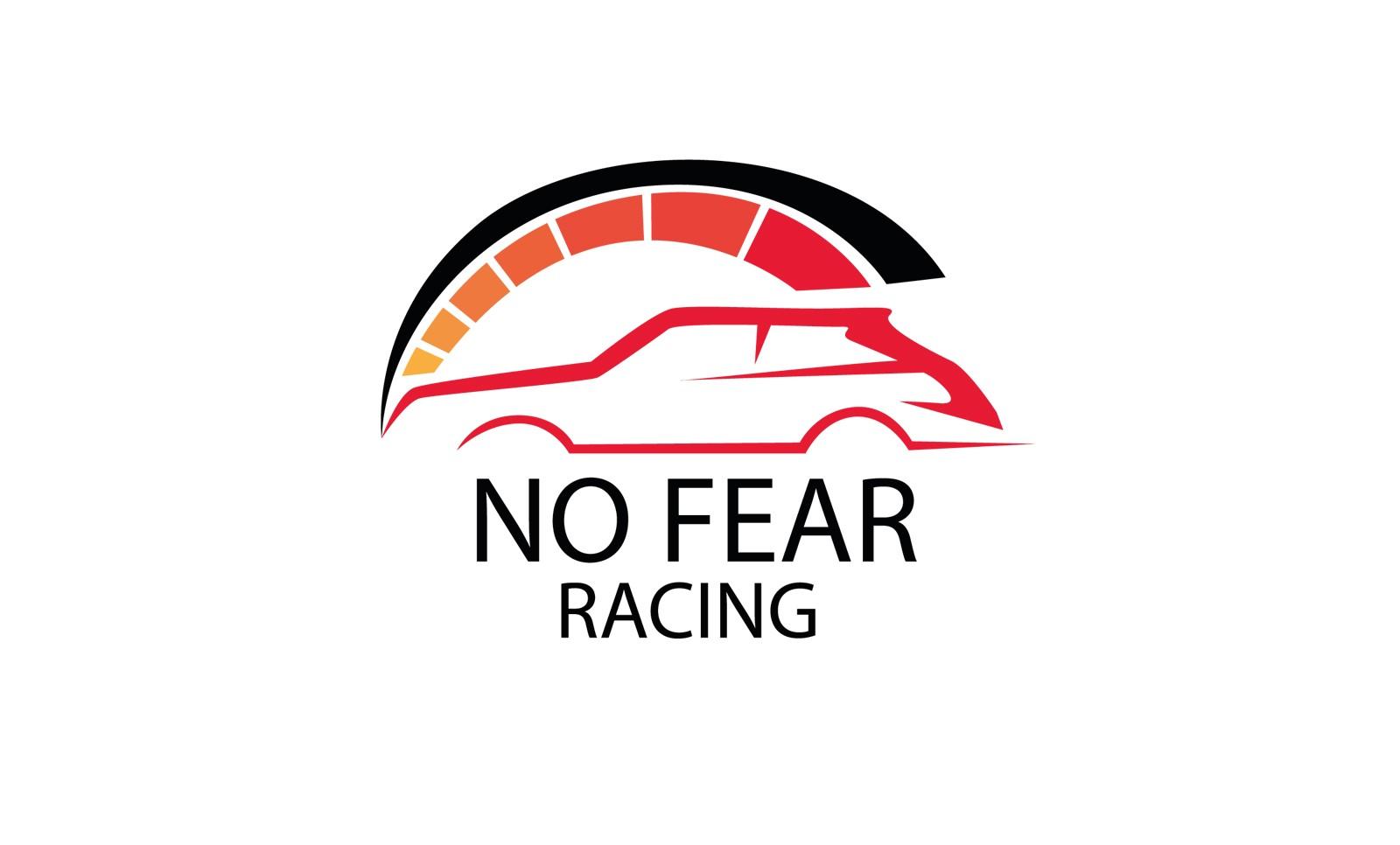 logo-No-fear-racing