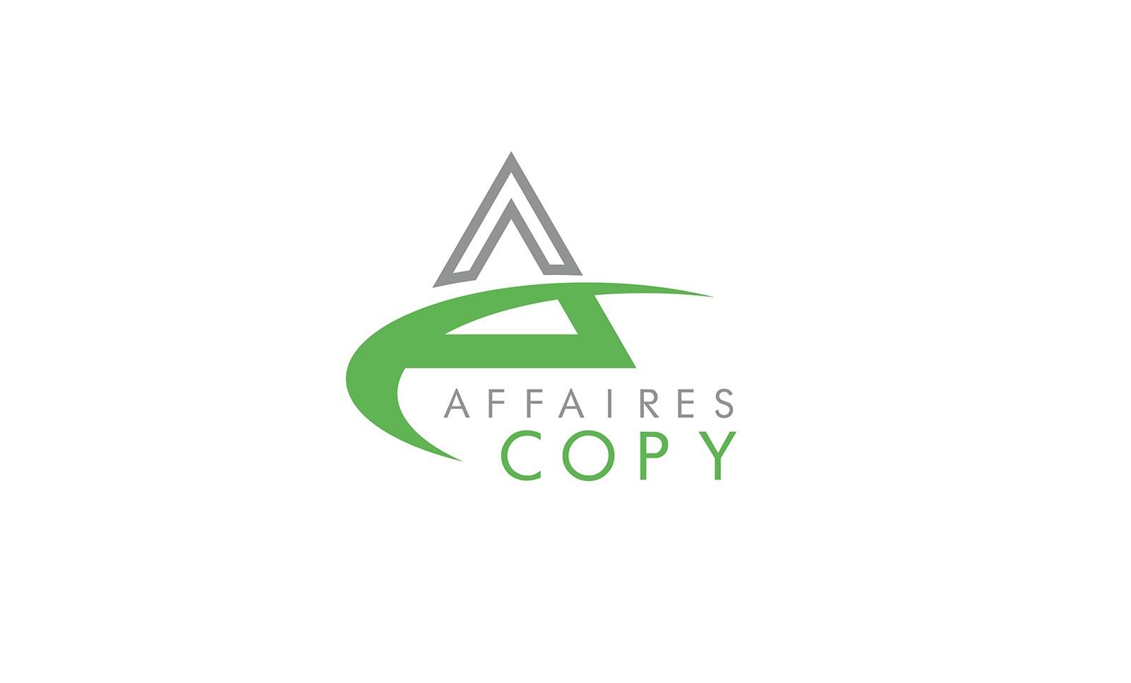 logo-affaires-copy