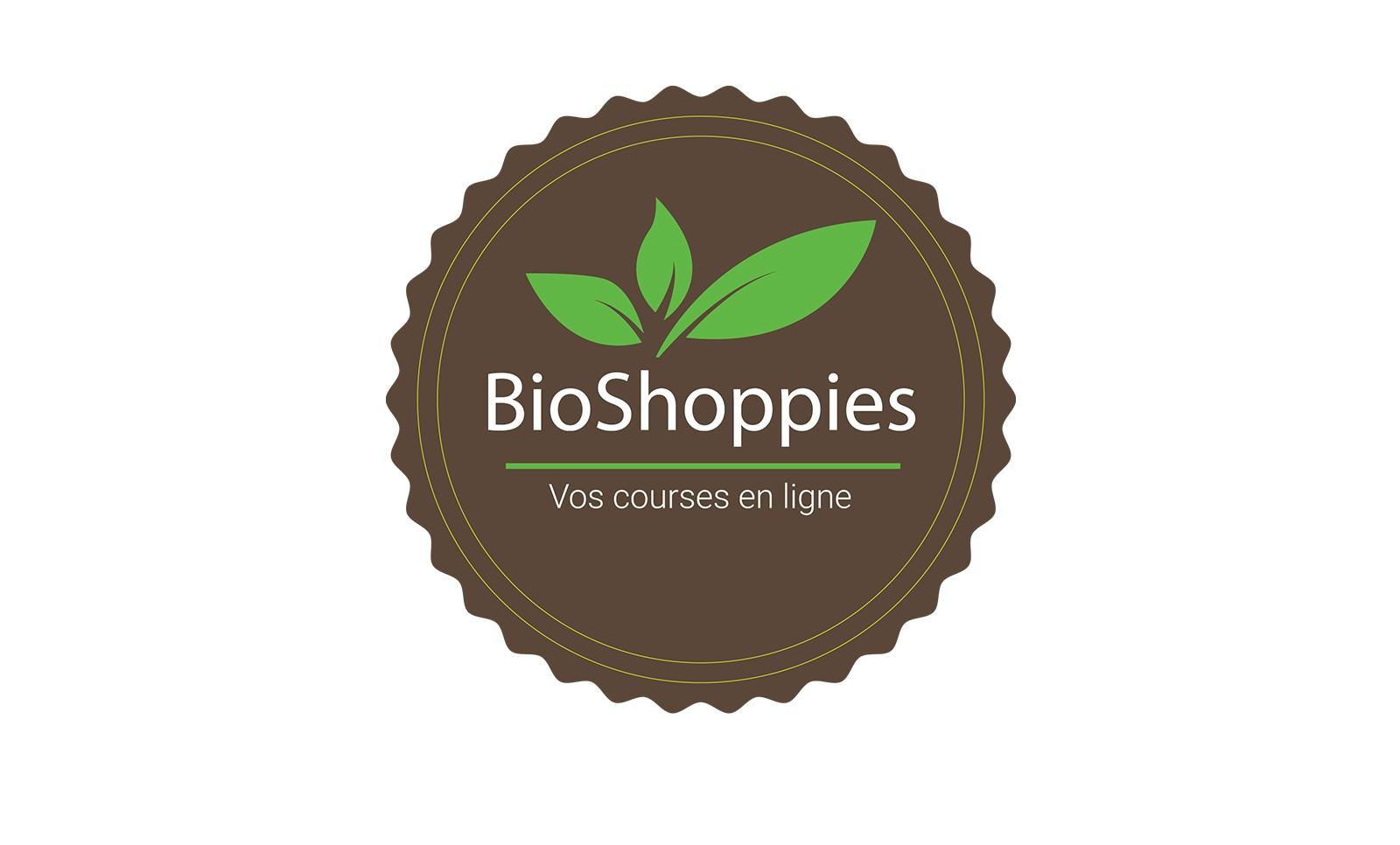 logo-bioshoppies