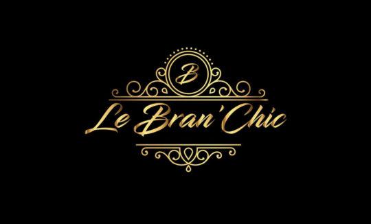 logo-bran'chic