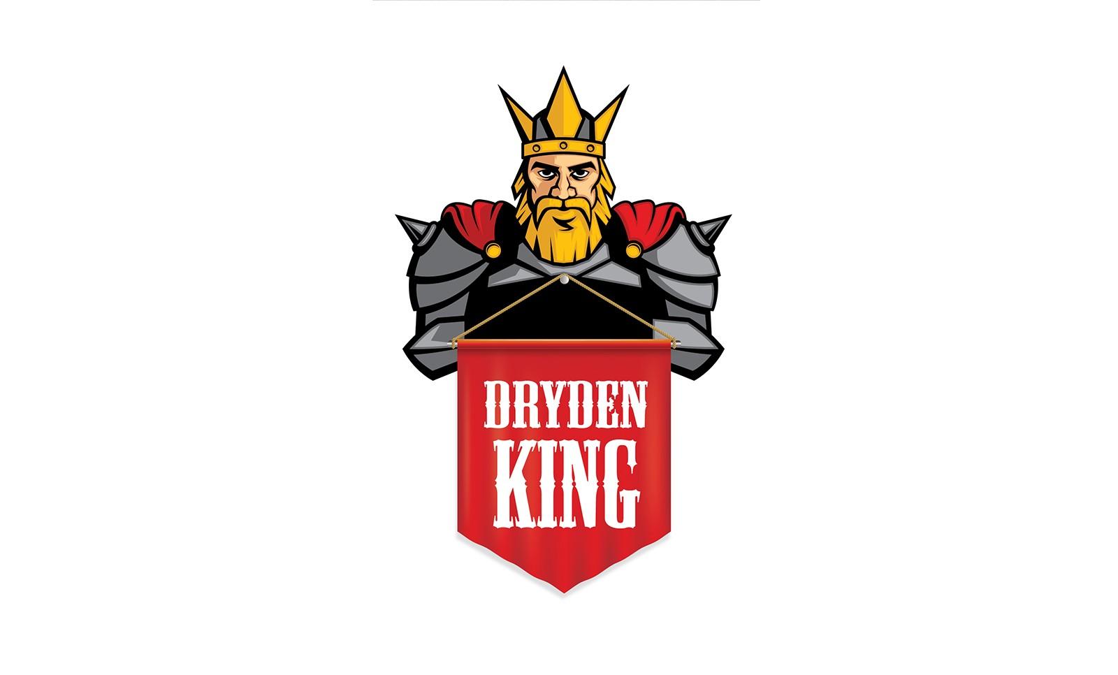 logo-drydenking