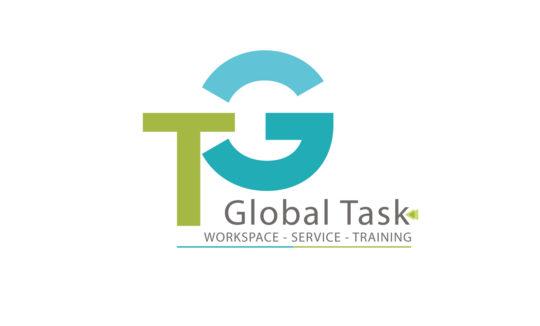 logo-global-task