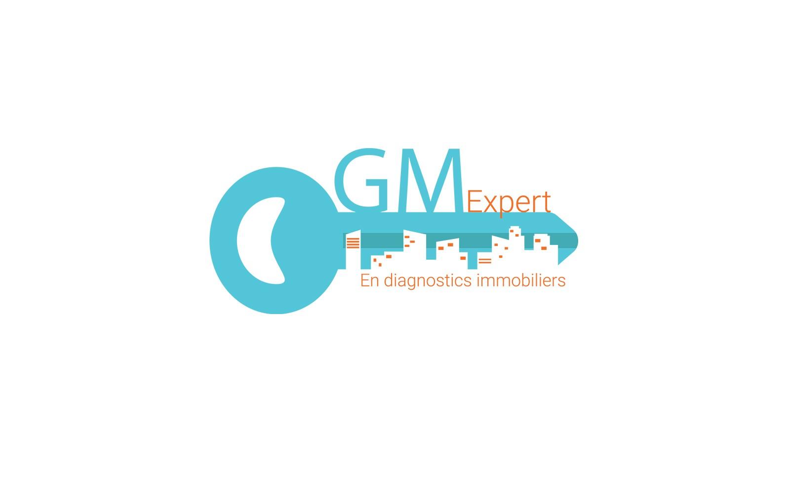 logo-gm-expertise