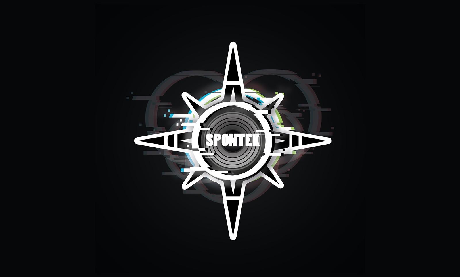 logo-spontek