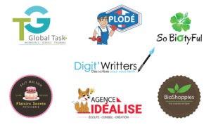 produits-logo