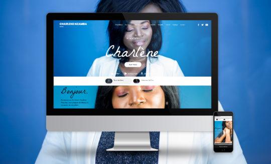 site-internet-charlenzamba