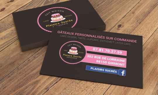 cartes-de-visite-plaisirs-sucres