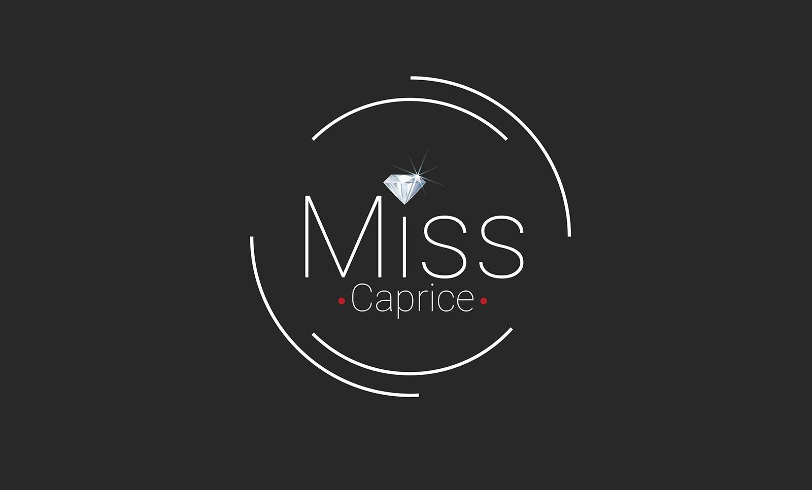 logo-miss-caprice