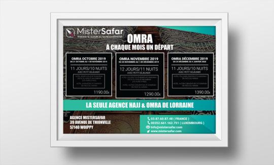 affiche-mistersafar