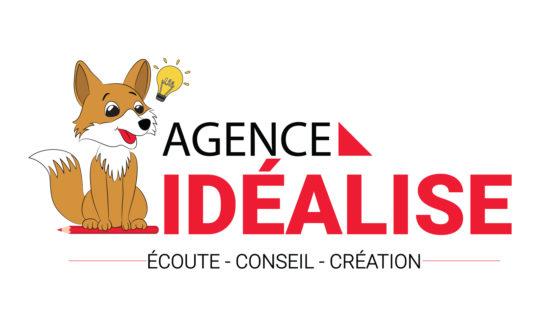 logo-agence-idealise