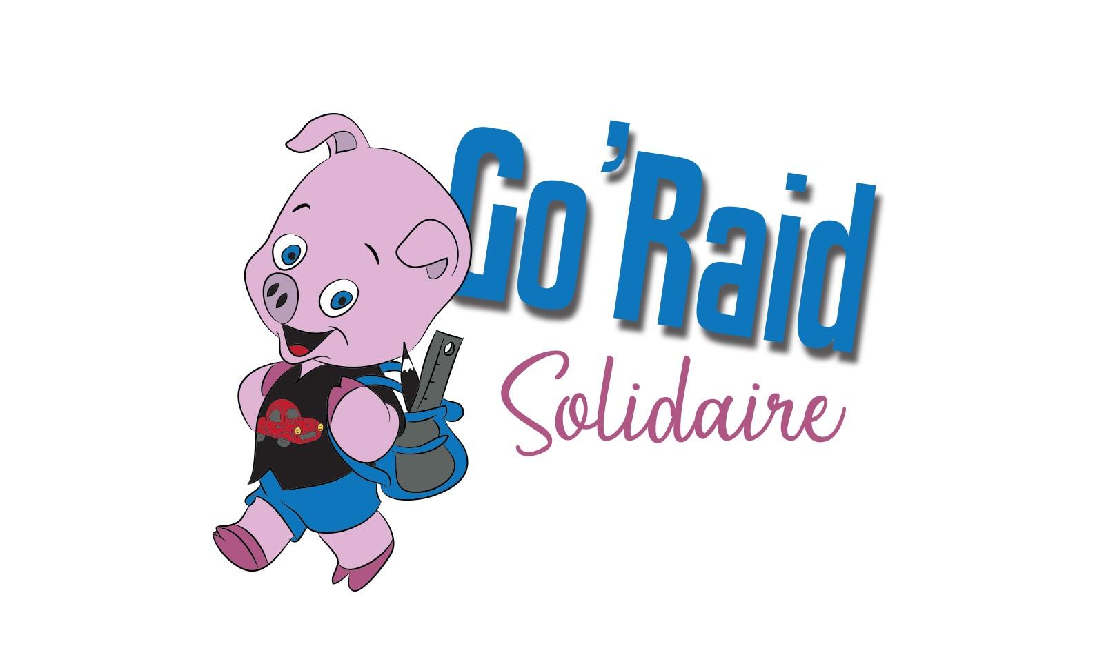 logo-association-goraid-solidaire