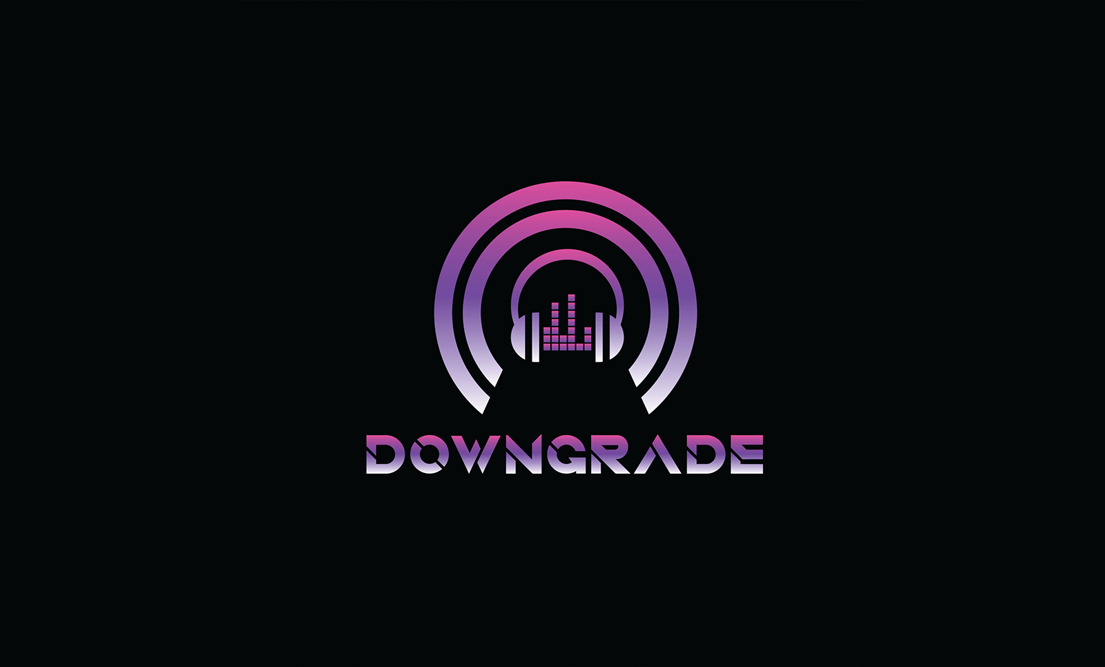 logo-downgrade