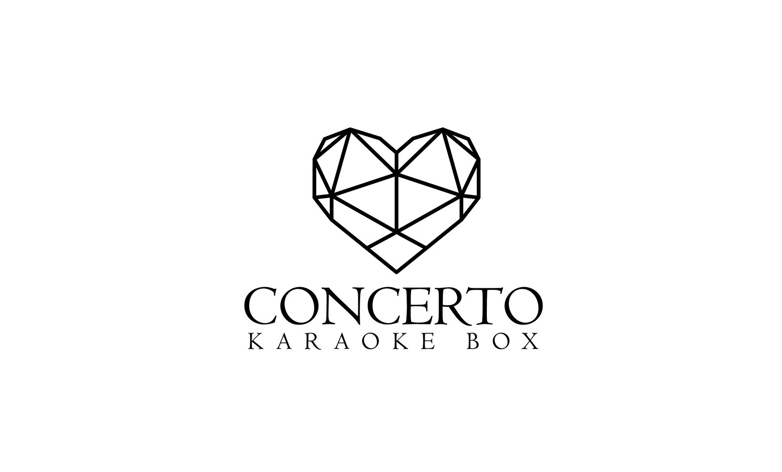 logo-concerto-karaoke-box