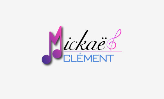 logo-mickael-clement