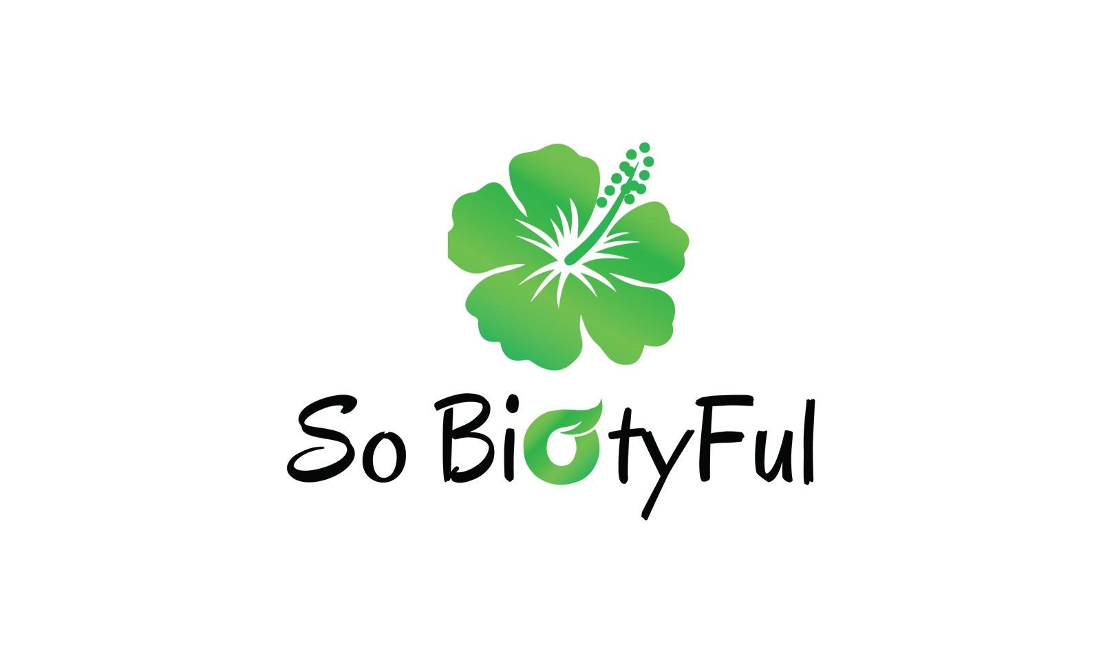 logo-sobiotyful