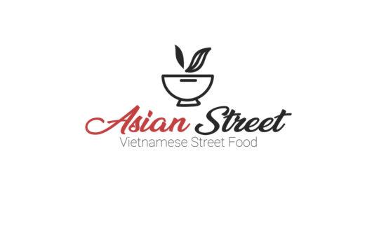 Logo-asian-Street
