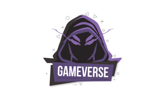 logo-gameverse-2