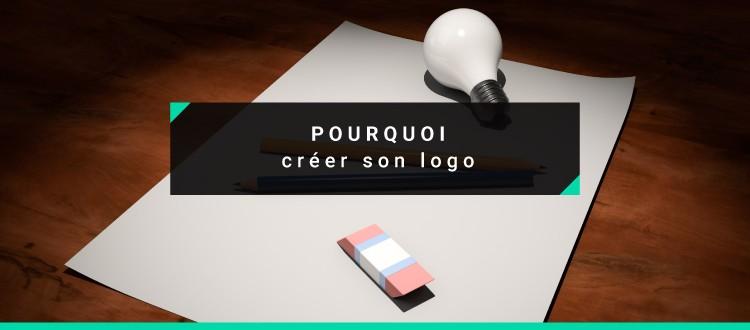 Pourquoi-créer-son-logo