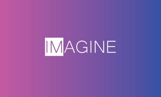 logo-imagine