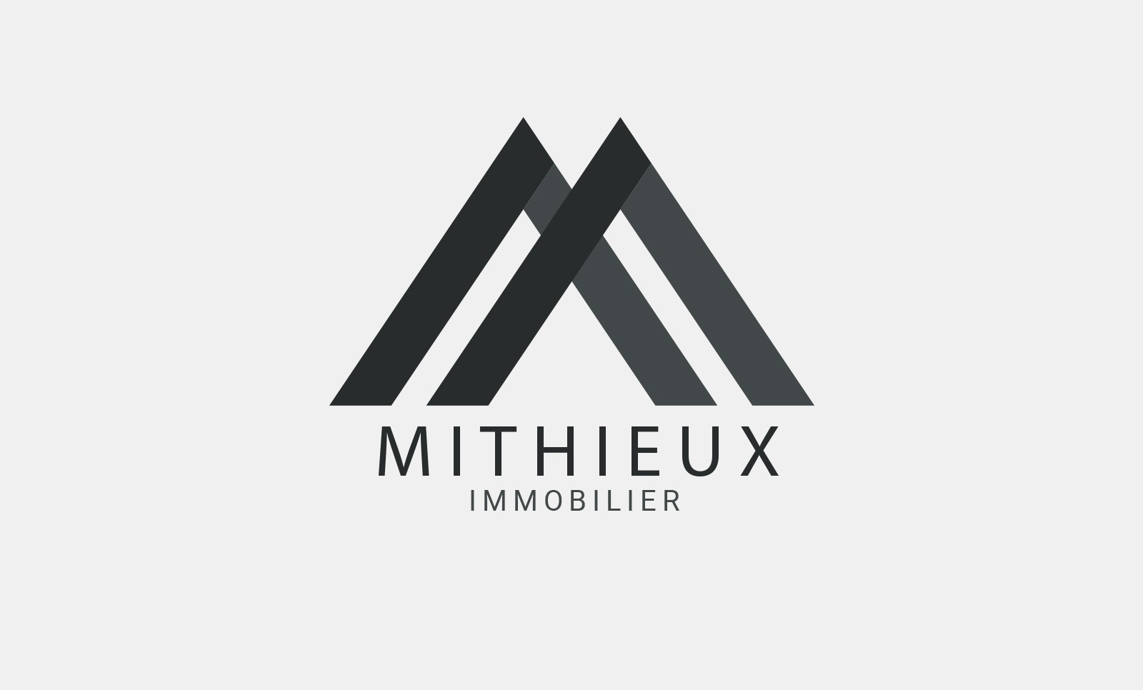 logo-mithieux-immobilier