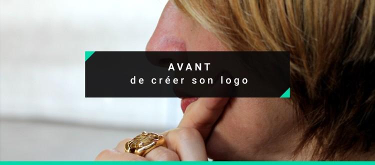 avant-de-créer-son-logo
