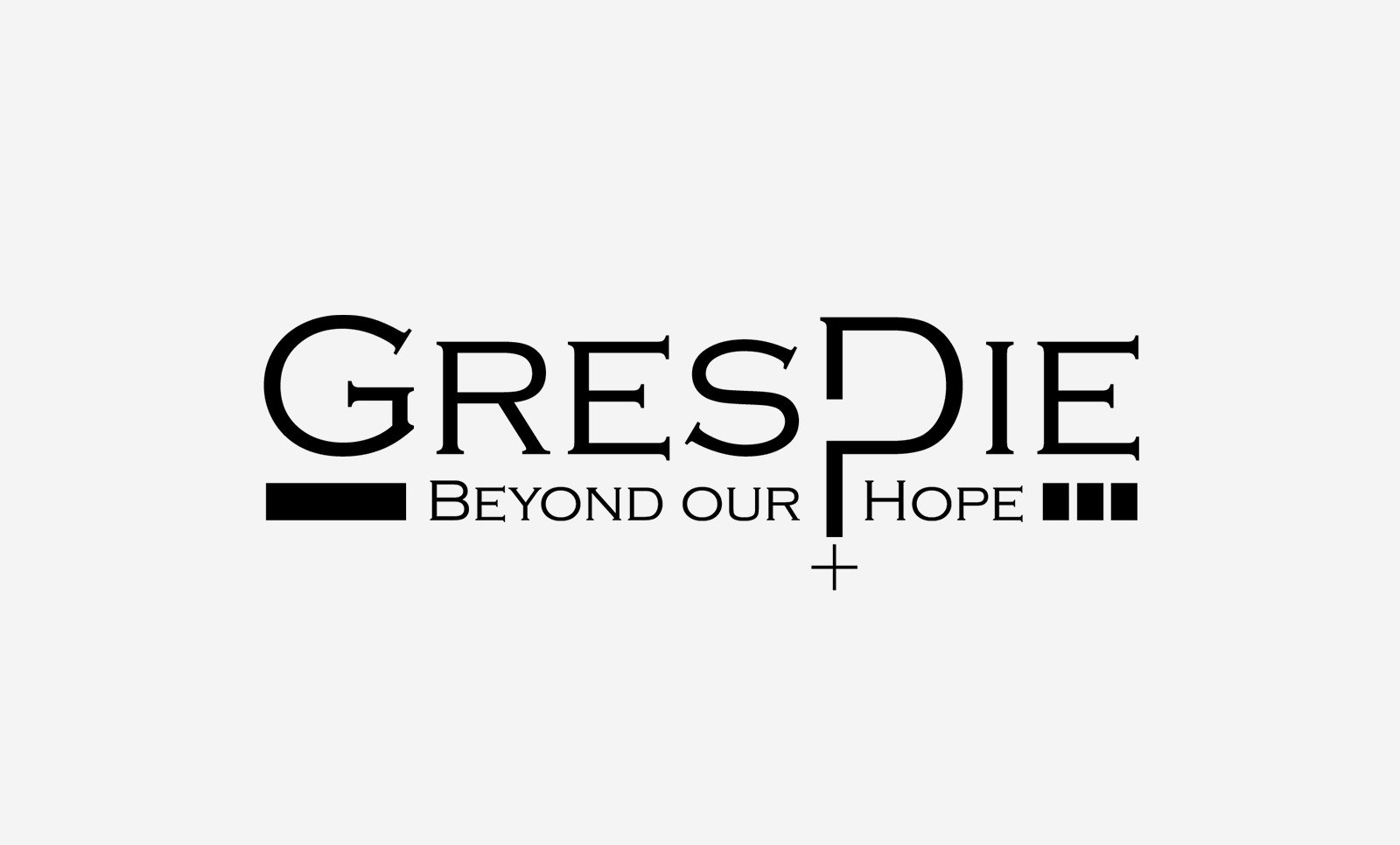 logo-gresdie