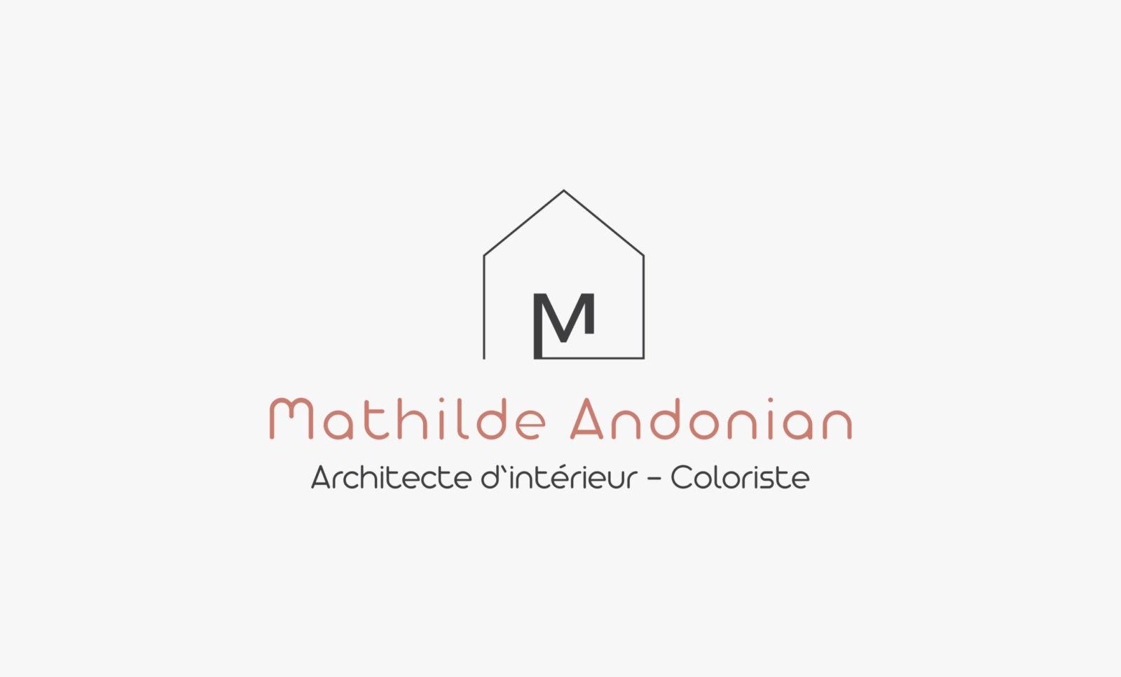 logo-mathilde-andonian