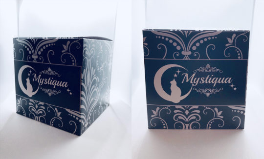 packaging-mystiqua