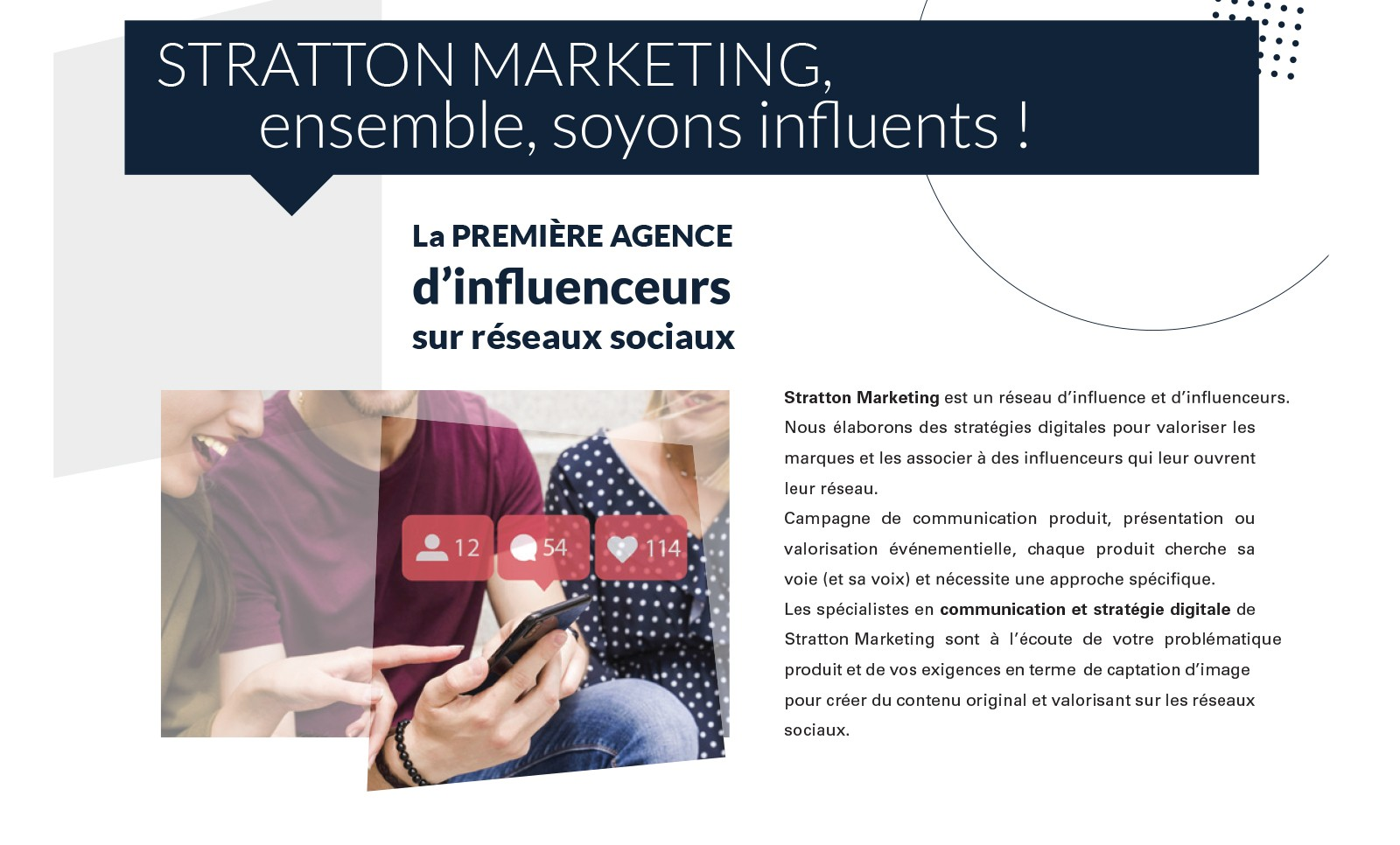 plaquette-strattonmarketing