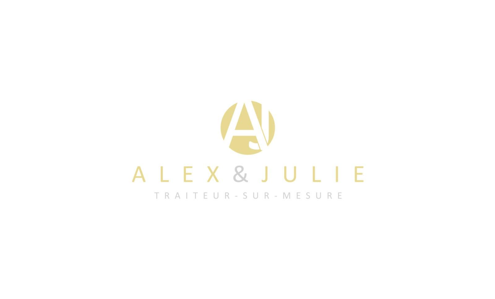 Logo-alex&julie