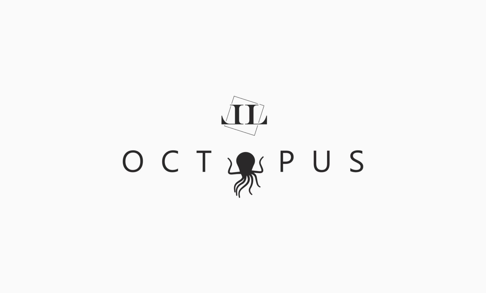 logo LL-octopus