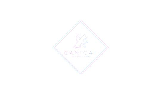logo--canicat