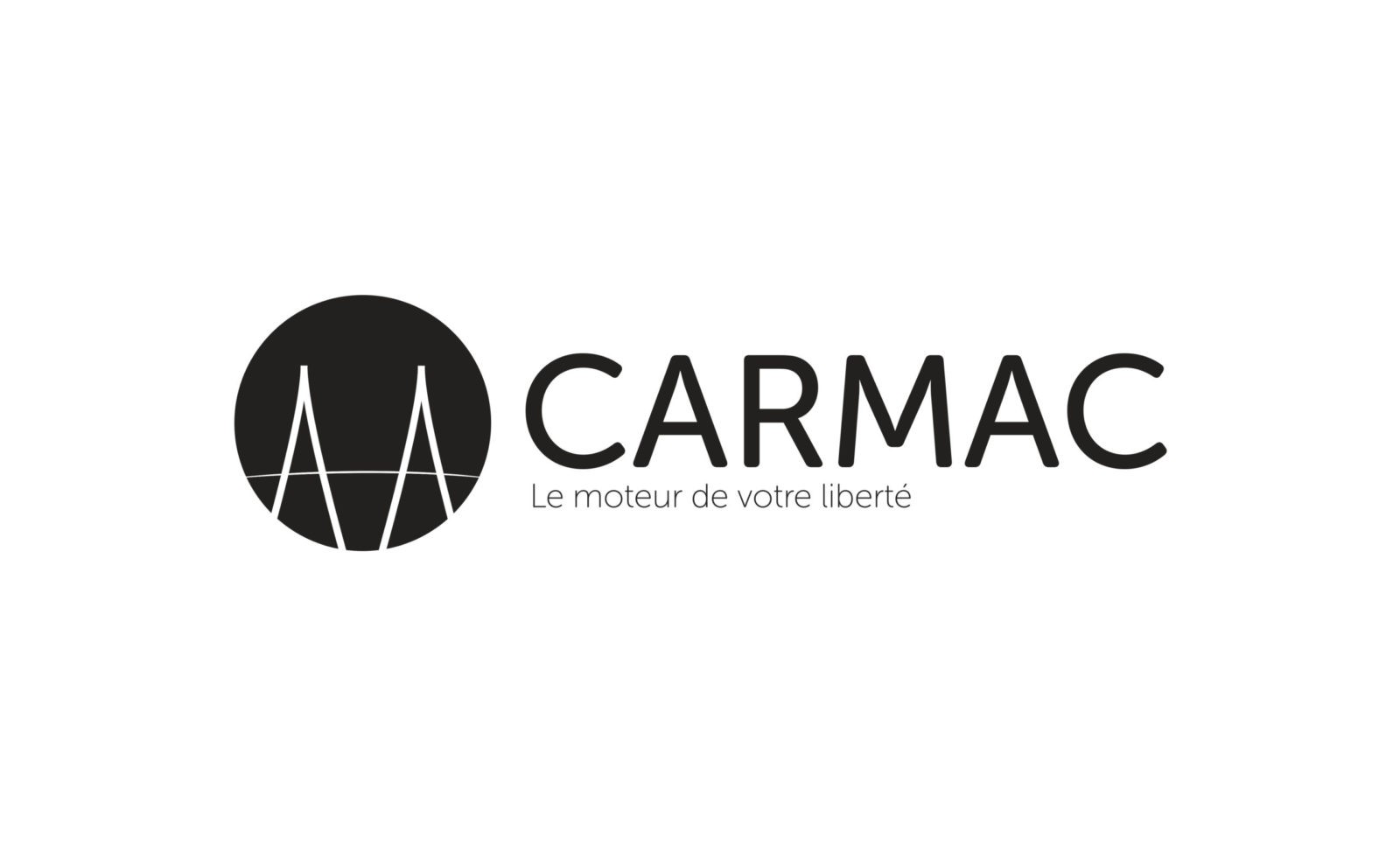 logo-carmac