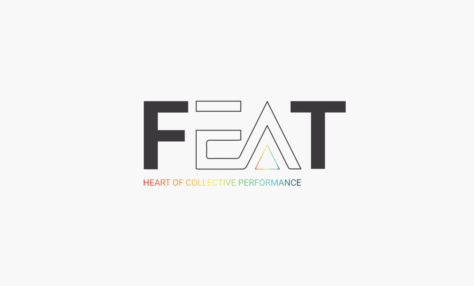 logo-feat