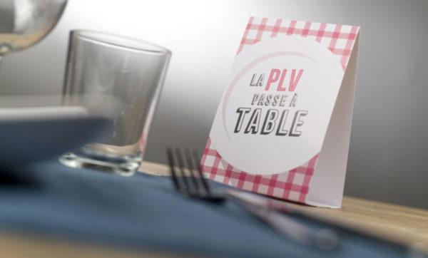 plv-de-table