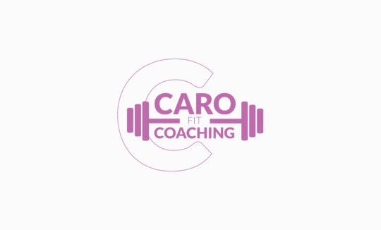 logo-caro-fit-coaching