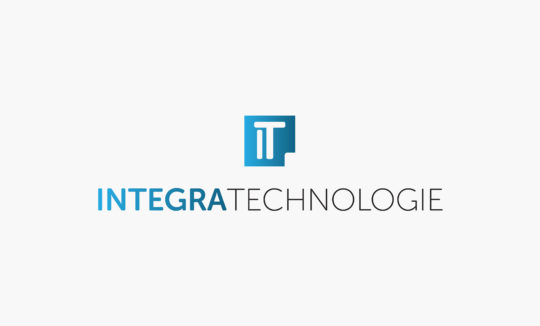 logo-integra-technologie