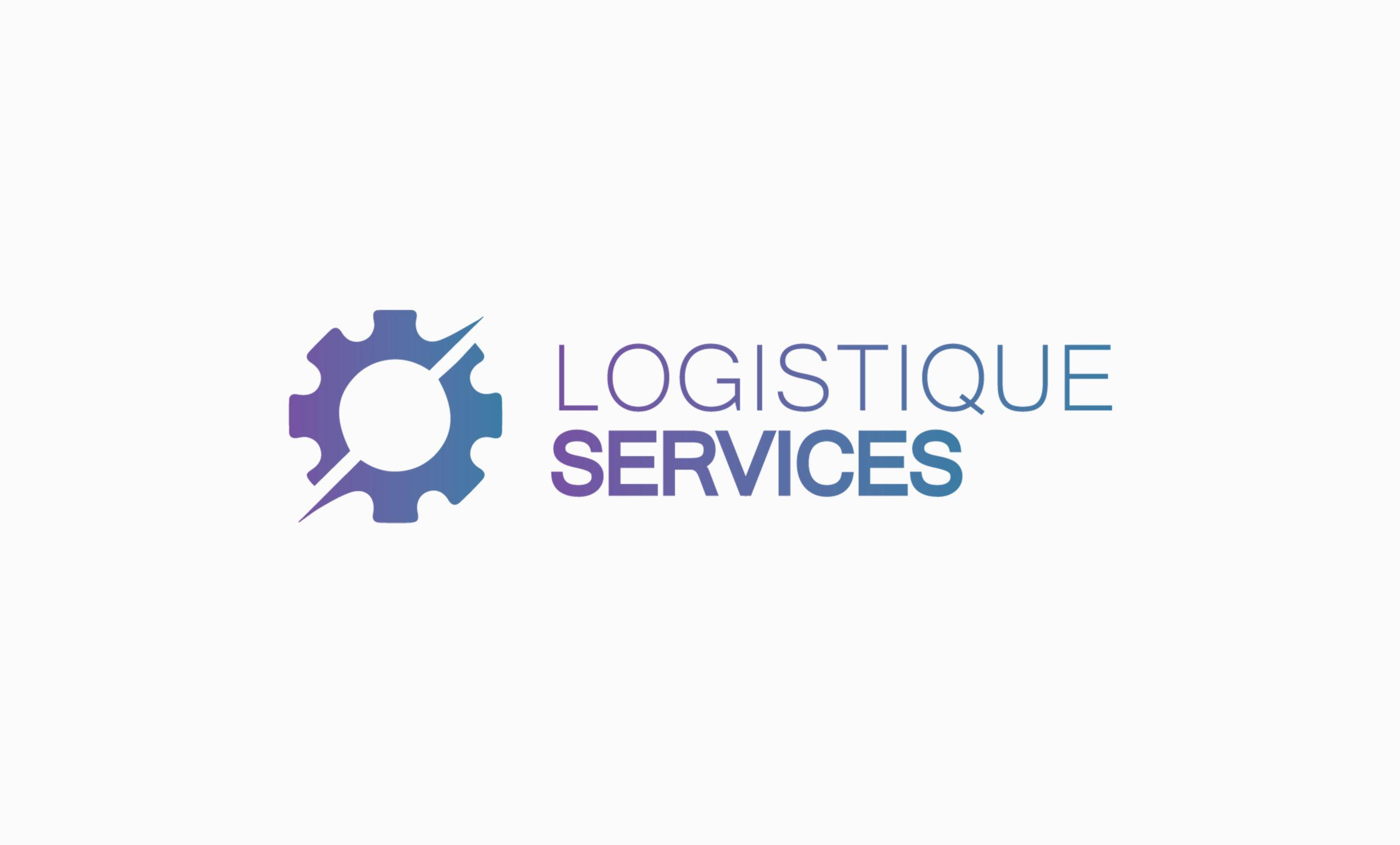 logo-logistique-services
