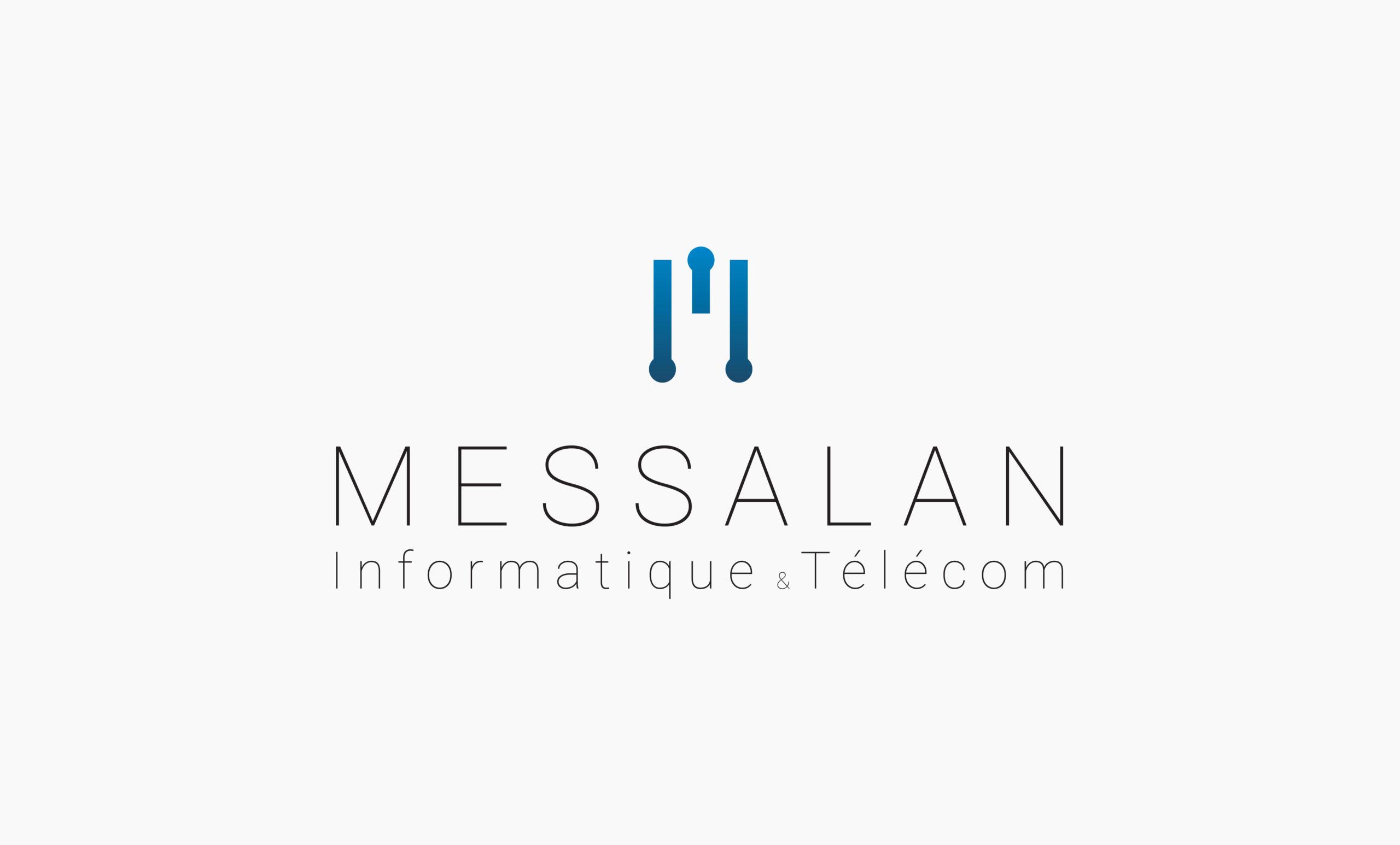 logo-messalan