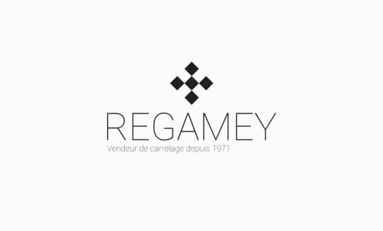logo-regamey