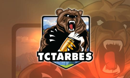 logo-tctarbes